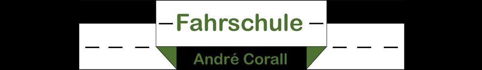 Fahrschule Lauf Neunkirchen Speikern